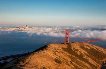 San Francisco Market Report January 2020