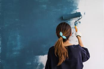 HOME REMODELING: HOW MUCH CAN YOU SAVE BY DOING IT YOURSELF?