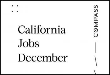 Video: California December Jobs Report