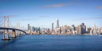 San Francisco April | Q1 2019 Report